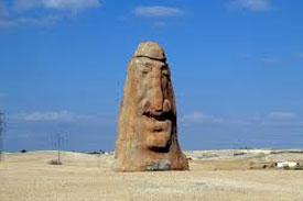 Eilat /King Solomon's Mines /Negev Desert / Mitzpe Ramon / Avdat / Wilderness of Zin / Sde Boker / Bersheva (Wells of Abraham) / Elah Valley / Jerusalem