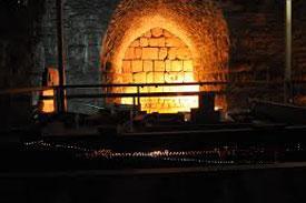 Hills of Jerusalem / City of David / House of Caiaphas / Mt Zion / Upper Room / Yad V'shem / Rabbi's Tunnel/ Bethlehem / Jerusalem