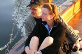 Boat Ride on Sea of Galilee / Jesus Boat + Kibbutz Tour / Golan Heights (Caesarea Phillipi) / Kursi (Pig Jump) / Mt of Beatitudes / Capernaum / Tabgha / Yardenit / Tiberias