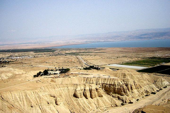 trans-glogal_israel_trips_1